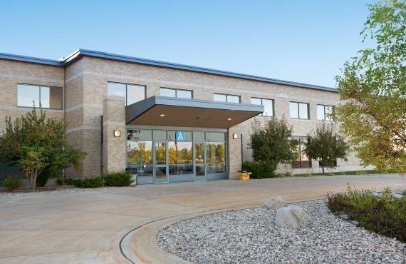 Facilities | Lakeland Care Network